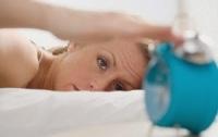 Mengatasi insomnia dengan mengatur jadwal tidur