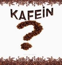 Mengatasi insomnia dengan tidak mengkonsumsi kafein