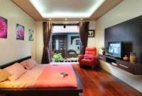 Mengatasi insomnia dengan buat suasana kamar lebih nyaman